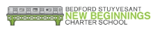 Bedford-Stuyvesant New Beginnings Charter School