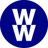 WW Canada Ltd.