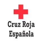 logotipo de la empresa Cruz Roja Española