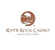 River rock casino job download game duck tales 2