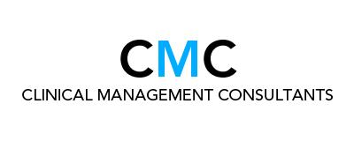 Clinical Management Consultants logo