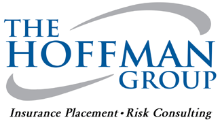 The Hoffman Group
