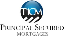 T1CM Principal Secured Mortgages Inc.