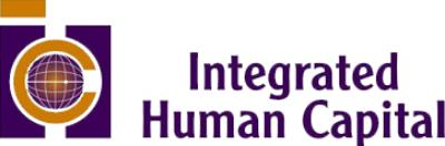 Integrated Human Capital