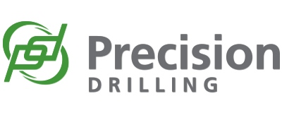 Precision well servicing wages