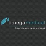 Omega Medical logo