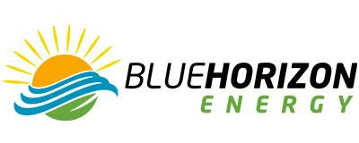 Blue Horizon Energy LLC