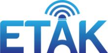ETAK Systems, Inc.