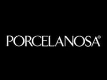 logotipo de la empresa Porcelanosa