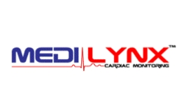 Medi Lynx Cardiac Monitoring LLC EKG Technician