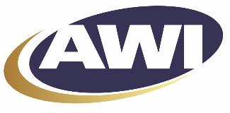 AWI Engineering