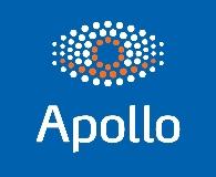 Apollo-Optik Holding GmbH & Co. KG-Logo