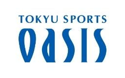 株式会社東急スポーツオアシスのロゴ