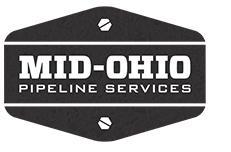 Mid-Ohio Pipeline Services