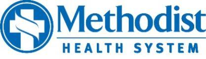 Pharmacy Mayo Clinic Jobs, Employment | Indeed com