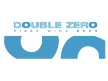 Double Zero Chinook Mall