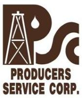 Producers Service Corporation Careers and Employment ...