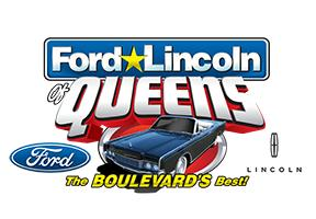 Ford Lincoln Of Queens Careers And Employment Indeed Com
