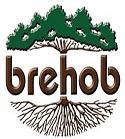 Brehob Nursery, Inc.