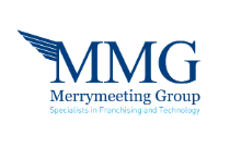 Merrymeeting Group (MMG)