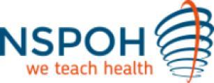 Logo van Stichting NSPOH