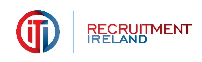 ITL Recruitment - go to company page