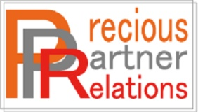 株式会社PPRのロゴ