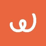 WECASA logo