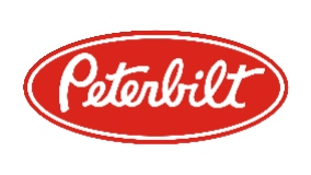 Peterbilt Pacific Inc.