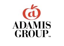 ADAMIS GROUP USA