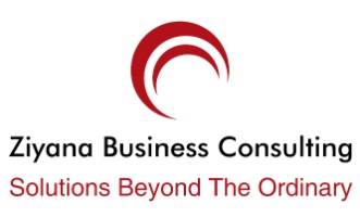 Ziyana Business Consulting and Training logo