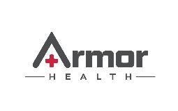 Armor Correctional Health Services
