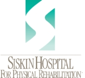 Siskin Hospital for Physical Rehabilitation