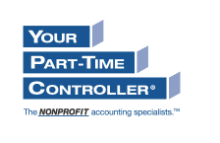 Your Part-Time Controller, LLC
