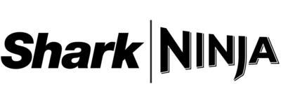 SharkNinja logo