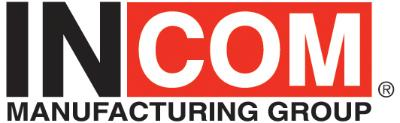 Image result for incom manufacturing