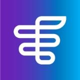 Encompass Health Rehabilitation Hospital of the Vintage logo