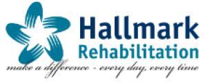 hallmark rehab careers and employment indeedcom