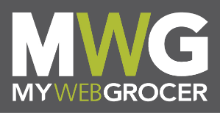 MyWebGrocer