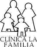 Clinica La Familia