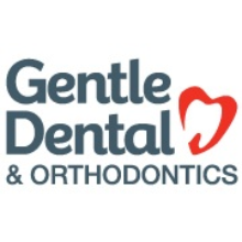 Gentle Dental and Orthodontics