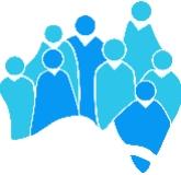 Carer's Network Australia logo