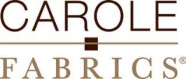 Working At Carole Fabrics Employee Reviews Indeed Com
