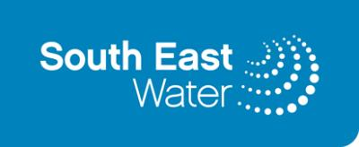 South East Water Corporation logo