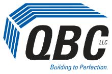 QBC, LLC