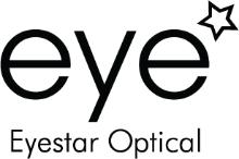 Eyestar Optical Ltd. logo