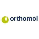 Orthomol pharmazeutische Vertriebs GmbH - go to company page