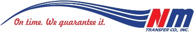 N & M Transfer Co., Inc. logo
