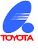 株式会社トヨタエンタプライズのロゴ