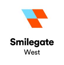 Logo Smilegate West